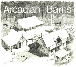 Arcadian Barns_with title